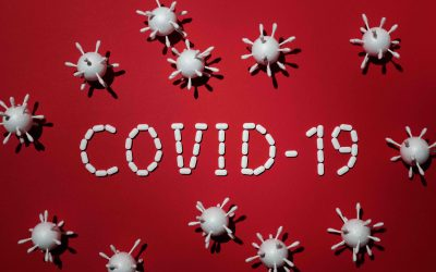 Update on recent Covid-19 issues
